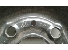 BIELA RENAULT KANGOO (F-KC0) 1.9 Diesel