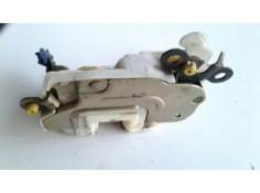 TENSOR CORRETJA AUXILIAR RENAULT MASTER II PHASE 2 CAJA CERRADA 3.0 dCi Diesel CAT (ZD3)