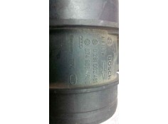 INJECTOR RENAULT MASTER II PHASE 2 CAJA CERRADA 3.0 dCi Diesel CAT (ZD3)