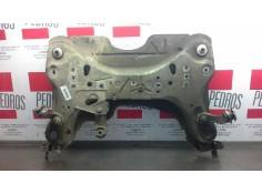 SOPORTE ALTERNADOR FIAT DOBLO (119) 1.3 16V Multijet Dynamic Com. (55kW)