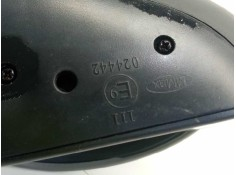 INJECTOR FIAT DOBLO (119)...