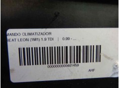CAUDALIMETRO FORD MONDEO...