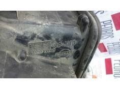 SUPORT MOTOR DRET INFERIOR AUDI A6 AVANT (4G5) 2.0 TDI