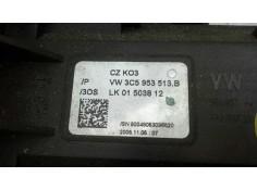 SUPORT MOTOR ESQUERRE INFERIOR AUDI A6 AVANT (4G5) 2.0 TDI