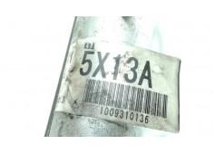 CABALÍMETRE AUDI A6 AVANT (4G5) 2.0 TDI