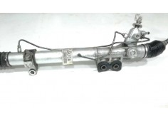 CAUDALIMETRO AUDI A4 BER (B8) Básico
