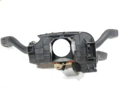 SUPORT ALTERNADOR BMW X5 (E70) xDrive30d