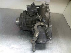 TURBOCOMPRESSOR NISSAN QASHQAI (J10) 1.6 dCi Turbodiesel CAT