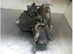 TURBOCOMPRESSOR NISSAN QASHQAI (J10) 1.6 dCi Turbodiesel CAT