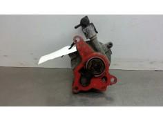 BOMBA INJECCIÓ NISSAN QASHQAI (J10) 1.6 dCi Turbodiesel CAT