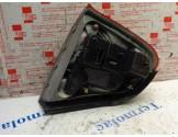CAJA CAMBIOS RENAULT CLIO I FASE I-II (B-C57) 1.2