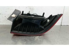 CAJA CAMBIOS SEAT IBIZA (6K) 1.4