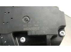 DISC FRE DAVANTER OPEL CORSA B 1 0 12V CAT X 10 XE LW3