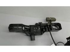 GEARBOX PEUGEOT 307 S1 XSI