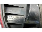 CAJA CAMBIOS PEUGEOT 307 (S1) XSI