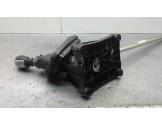 CAJA CAMBIOS NISSAN PRIMERA TRAV (WP11) 2.0 Turbodiesel CAT