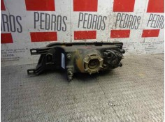 CAJA CAMBIOS NISSAN TERRANO-TERRANO II (R20) SR (3-ptas.)