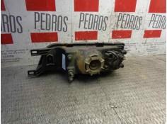 GEARBOX NISSAN TERRANO TERRANO II R20 SR 3 PTAS