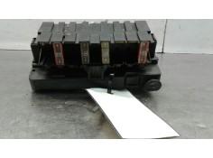 TIRANT POSTERIOR ESQUERRE AUDI A3 8P 1 9 TDI