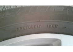 DISC FRE DAVANTER MAZDA 6 BERLINA GG 2 0 CAT