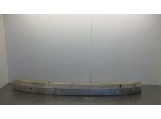 DISC FRE DAVANTER OPEL CORSA A 1 2
