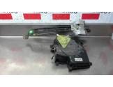 CAJA CAMBIOS RENAULT KANGOO (F-KC0) 1.9 Diesel