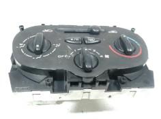 BOMBA FRE BMW SERIE 3 COUPE E36 2 5 24V