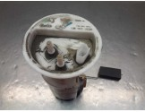 CAIXA CANVIS MERCEDES CLASE CLK (W209) COUPE 200 Compressor (209.342)