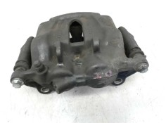 DISC FRE DAVANTER VOLVO S40...