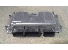 DISC FRE DAVANTER AUDI A4 AVANT 8E 2 0