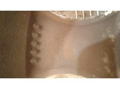 DISC FRE DAVANTER MERCEDES VITO W638 CAJA CERRADA 110 CDI 638 094