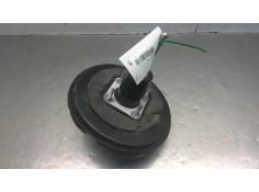 ABS MERCEDES CLASE A (W168) 170 CDI (168.008)