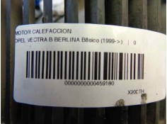 BOMBA FRENO PEUGEOT 207 1.6...