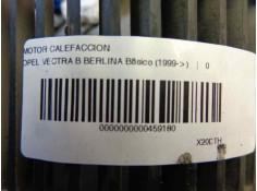 BOMBA FRENO PEUGEOT 207 1 6...