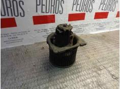 SERVOFRE FIAT DUCATO CAJA CERRADA TECHO ELEVADO 30 06 2006 L2H2 100 MULTIJET