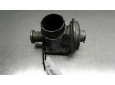 ABS MERCEDES CLASE E (W210) BERLINA DIESEL 3.0 Diesel CAT