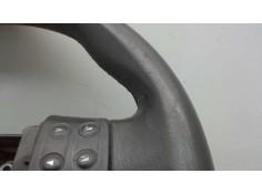 AMORTIDOR DAVANTER ESQUERRE SEAT CORDOBA BERLINA 6L2 1 9 TDI