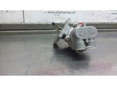 FULL ENGINE CITROEN DS4 DESIGN