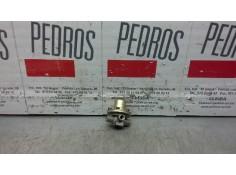 PINZA FRENO DELANTERA IZQUIERDA OPEL CORSA D 1 3 16V CDTI