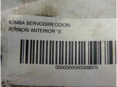 BOMBA FRE OPEL CORSA C 1 3...