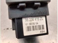 ABS FIAT STILO 192 1 9 JTD 1 9 JTD 115 ACTIVE