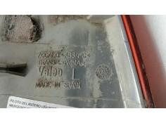 FRONT BRAKE DISC AUDI A1 8X...