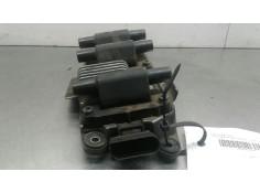 AMORTIDOR POSTERIOR DRET MITSUBISHI L 200 (K6-7) 2500 TD Magnum Sport (4-ptas.)