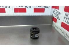 ABS MERCEDES CLASE E (W210) BERLINA DIESEL 300 Turbodiesel (210.025)