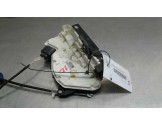 MOTOR COMPLETO OPEL ASTRA G BERLINA 2.0 16V CAT (X 20 XEV - L34)