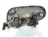 MOTOR COMPLETO OPEL ASTRA G BERLINA 2 0 16V CAT X 20 XEV L34
