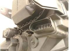 BOMBA FRE AUDI A3 (8P) 1.9 TDI Ambition