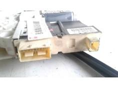 DISC FRE DAVANTER NISSAN ALMERA (N16-E) 1.5 dCi Turbodiesel CAT