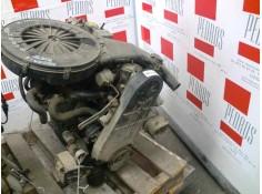 ABS AUDI ALLROAD QUATTRO (4B5) 2.5 TDI (132kW)