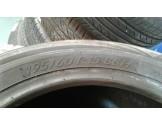 MOTOR COMPLET RENAULT TRUCKS PREMIUM 2004 ROUTE 420.18T
